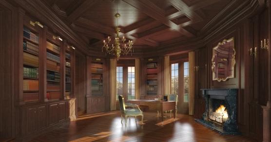 Lake_Library