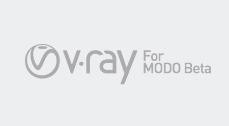 vray for modo beta
