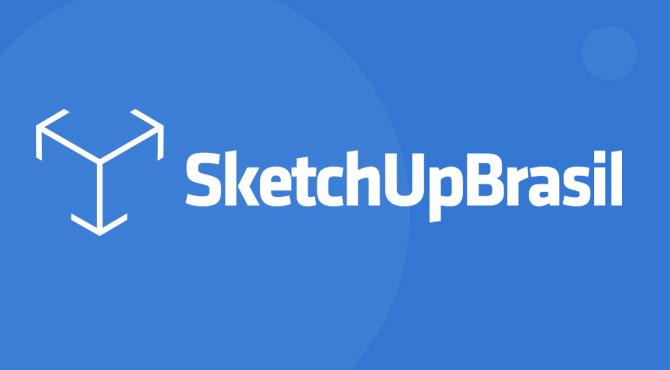 chamada sketchup brasil