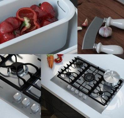 Kitchen-corpo