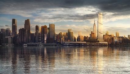 bjarke-ingels-group-big-the-spiral-hudson-yards-new-york-designboom-02