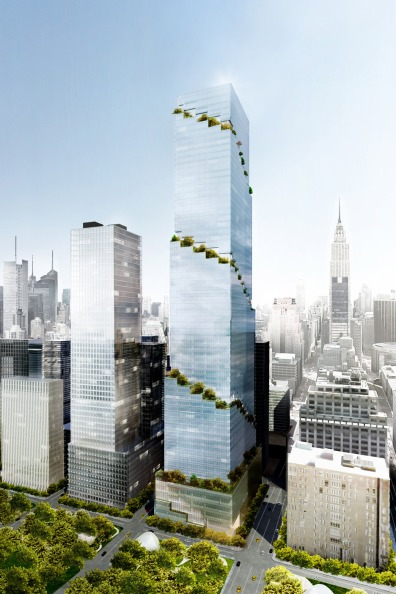 the-spiral-big-new-york-skyscraper_dezeen_936_0