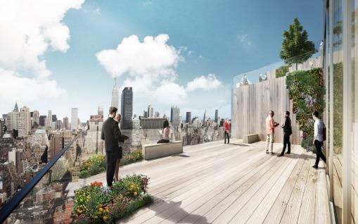 the-spiral-big-new-york-skyscraper_dezeen_936_5