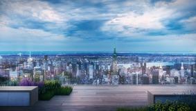 the-spiral-big-new-york-skyscraper_dezeen_936_6