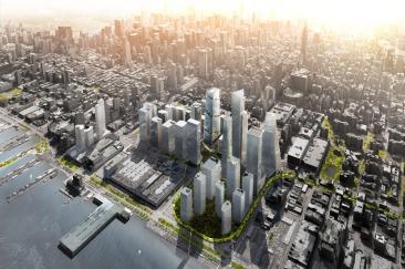 the-spiral-big-new-york-skyscraper_dezeen_936_7