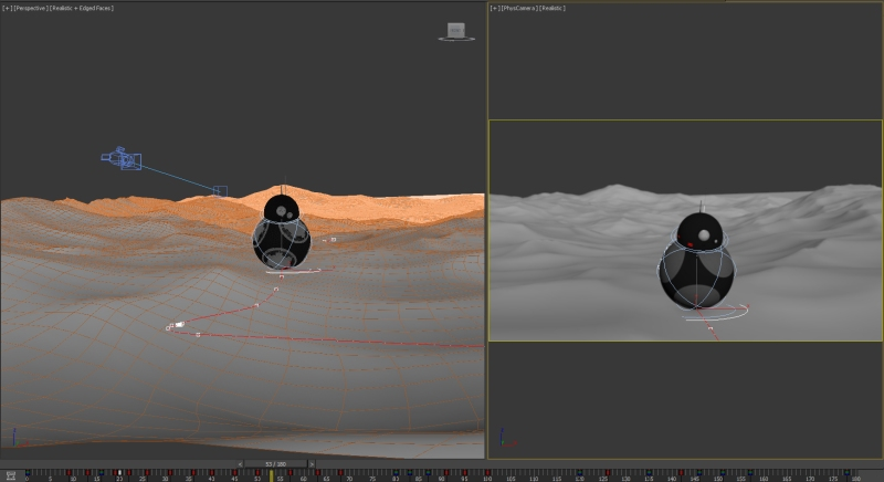 Making_Of_Animation_02