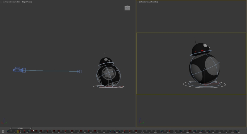 Making_Of_Rig