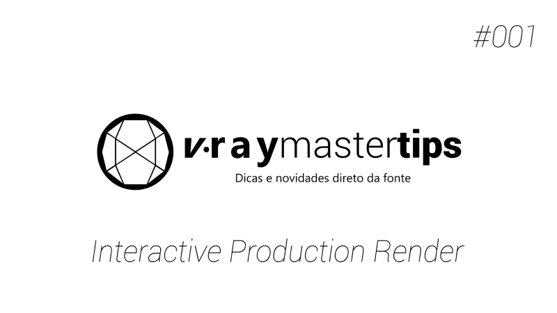 tela v-ray master tips YouTube