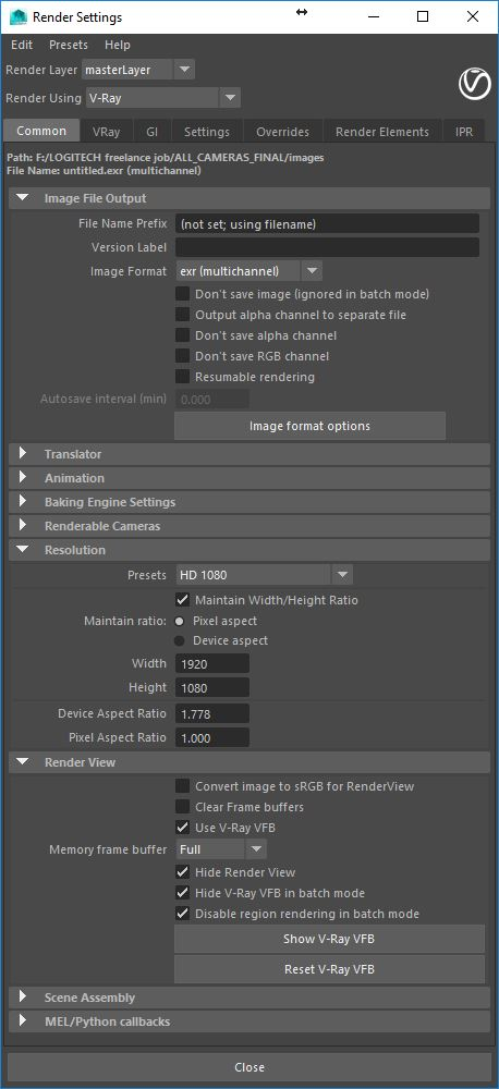rendersettings01common