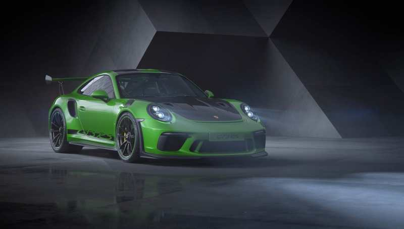 andre-matos-911-front-vray-gpu