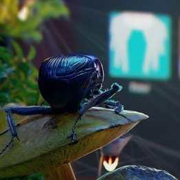 dabarti-bug-theater-vray-gpu-c