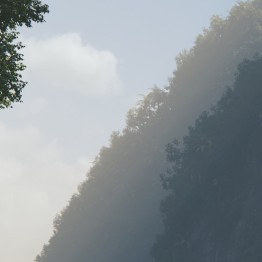 vinicius-paciello-river-cropc
